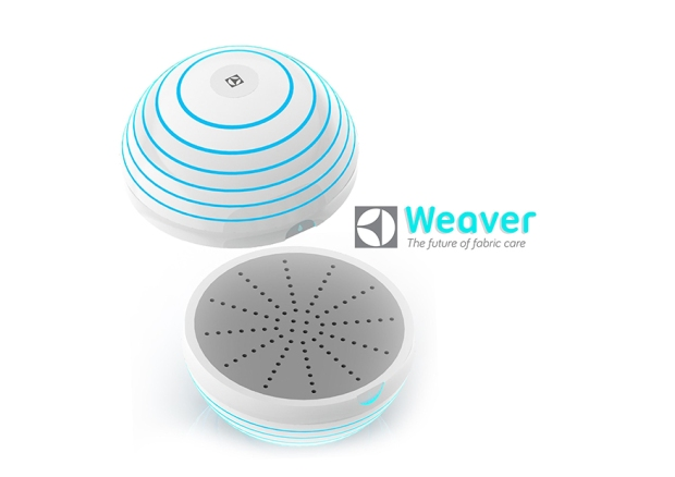 Eletrolux-design-lab-weaver2
